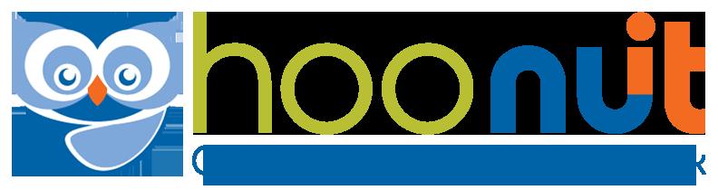 Hoonuit Framework