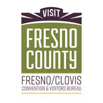 Fresno Clovis Convention Visitors Bureau