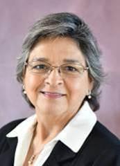 Dr. Beatriz T. Espinoza