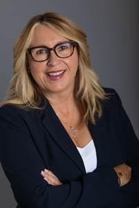 Dr. Carole Goldsmith