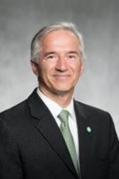 Dr. Omid Pourzanjani