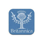 Encyclopedia Britannica Academic EditionThe complete academic encyclopedia, related articles, images, and Merriam-Webster's Collegiate Dictionary.