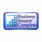 Link to Business Source Complete database