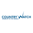CountryWatch
