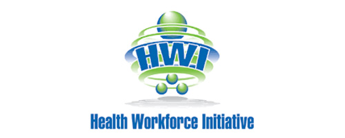 Health Workforce Initiative (HWI)